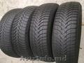 195 65 R15 - Michelin Alpin A3