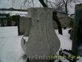 село Хлина Чунту Лилиан 069183078   024763323